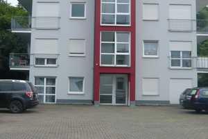 1 Zimmer Wohnung in Westerwaldkreis