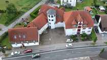 Mietwohnung in Dortmund Lichtendorf