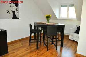2.5 Zimmer Wohnung in Aschaffenburg