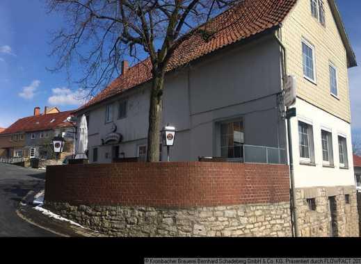 Immobilien Göttingen gastronomie immobilien in göttingen kreis restaurant