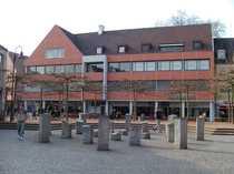 Lahr-Zentrum attraktive Praxisfläche in guter