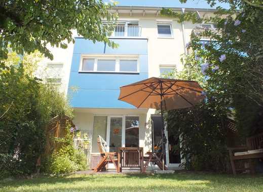 h user in frankfurter berg frankfurt am main immobilienscout24. Black Bedroom Furniture Sets. Home Design Ideas