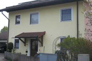 3.5 Zimmer Wohnung in Ebersberg (Kreis)