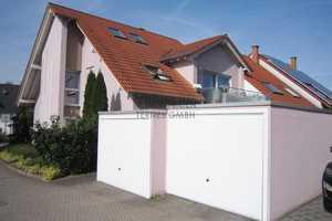 5 Zimmer Wohnung in Saarpfalz-Kreis