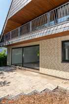 Bild Großzügig konzipiertes, komplett modernisiertes Zweifamilienhaus