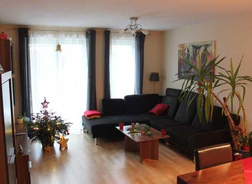 immobilien in schw bisch gm nd immobilienscout24. Black Bedroom Furniture Sets. Home Design Ideas