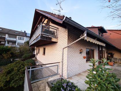 Haus Kaufen In Langenselbold Immobilienscout24