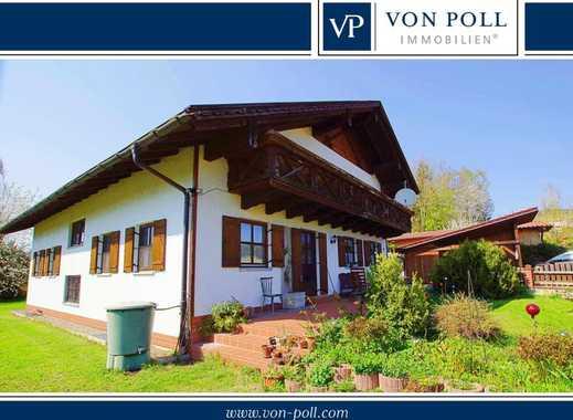 h user in vilsbiburg landshut kreis immobilienscout24. Black Bedroom Furniture Sets. Home Design Ideas