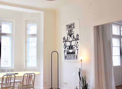 1.000 €, 95 m², 3 Zimmer