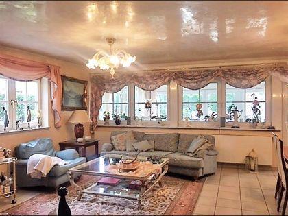 haus kaufen h sbach h user kaufen in aschaffenburg kreis. Black Bedroom Furniture Sets. Home Design Ideas