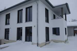 5 Zimmer Wohnung in Ostallgäu (Kreis)