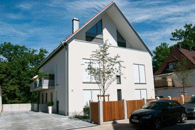 Direkt am Ebensee: traumhafte Wohnung auf 2 Ebenen in Toplage in