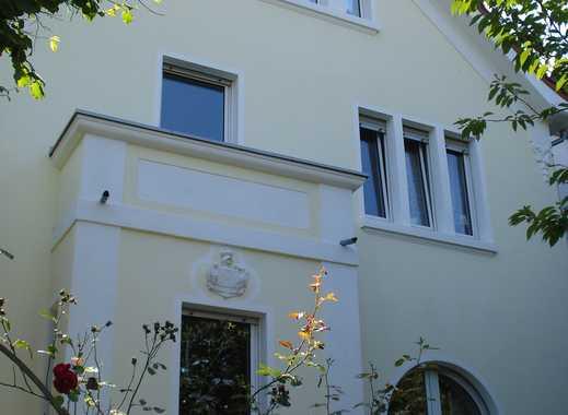 Wunderschöner Stilaltbau in Bad Godesberg