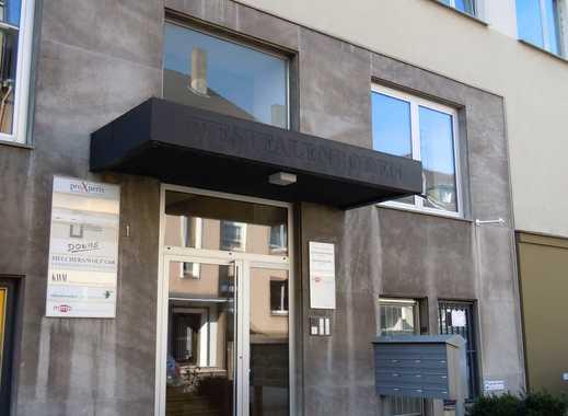 Essen-Rüttenscheid 79 qm  Büroräume in einer Bürogemeinschaft