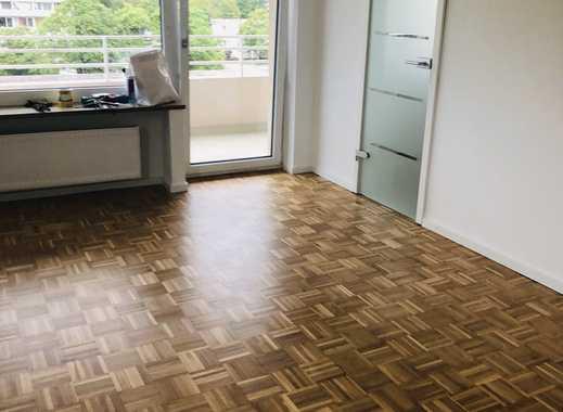 850 €, 38 m², 1 Zimmer