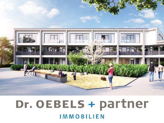 Obi Köln Ehrenfeld