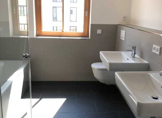 immobilien in brannenburg immobilienscout24. Black Bedroom Furniture Sets. Home Design Ideas