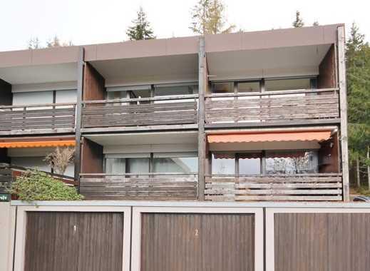 eigentumswohnung schonach im schwarzwald immobilienscout24. Black Bedroom Furniture Sets. Home Design Ideas