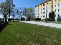 Bild Parkplatz für PKW 15 € in Löbau SUD Birkenweg