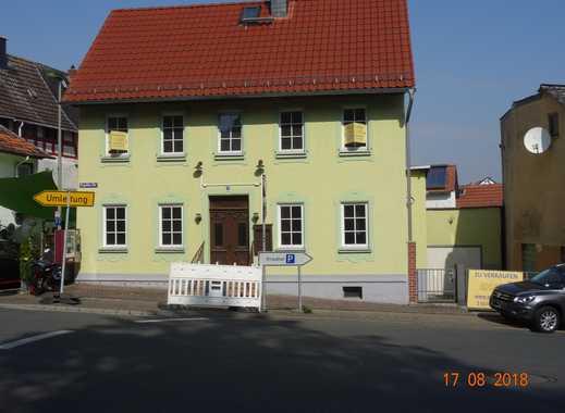 gastronomie immobilien in limburg weilburg kreis restaurant. Black Bedroom Furniture Sets. Home Design Ideas