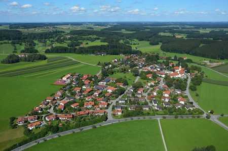 Schöne 3 Zimmer Wohnung Erstbezug in Höslwang