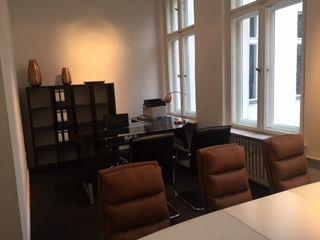 Büroraum1