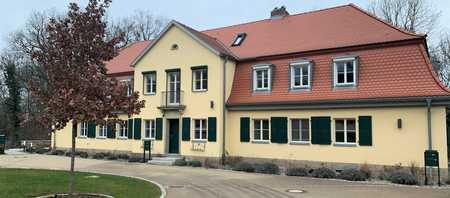 Nachhaltig Wohnen mit Komfort - 1 Wohnung ist bereits vergeben in Beiersdorf (Coburg)
