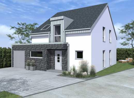 eigentumswohnung h ckelhoven immobilienscout24. Black Bedroom Furniture Sets. Home Design Ideas