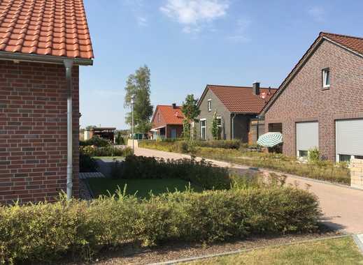 Viva60-Seniorenwohnpark an der Innerste, Hausärztin im Wohnpark