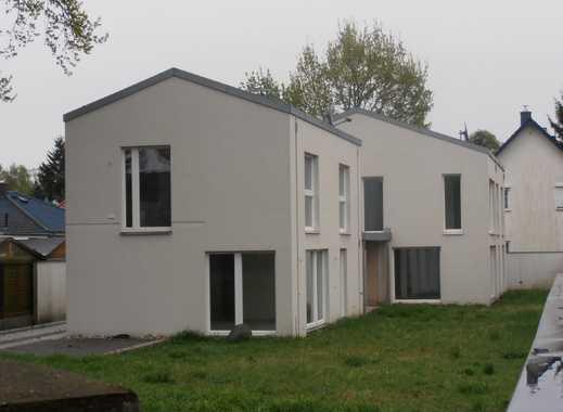 Provisionsfrei für den Käufer!! Zwei Einfamilienhäuser in Schildow