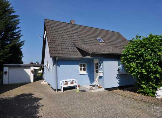 haus kaufen in liebenburg immobilienscout24. Black Bedroom Furniture Sets. Home Design Ideas
