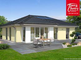 bungalow110-trend_sRGB800x550x