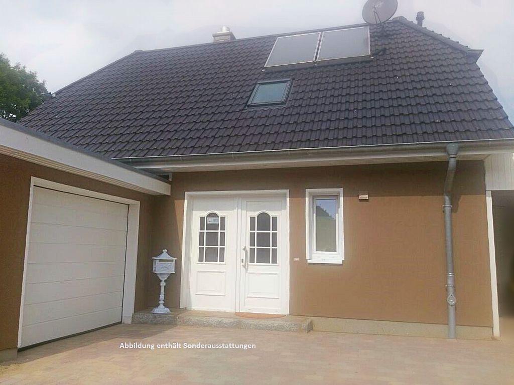 Landhaus Eingang schönes landhaus auch mietkaufsystem ohne eigenkapital möglich
