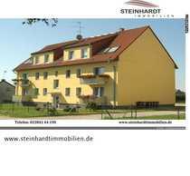 Wohnung Groß Kreutz (Havel)