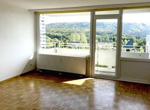 wohnung mieten kaiserslautern immobilienscout24. Black Bedroom Furniture Sets. Home Design Ideas