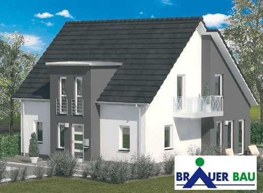 Echtes Traumhaus mit Wintergarten-Charakter A 137