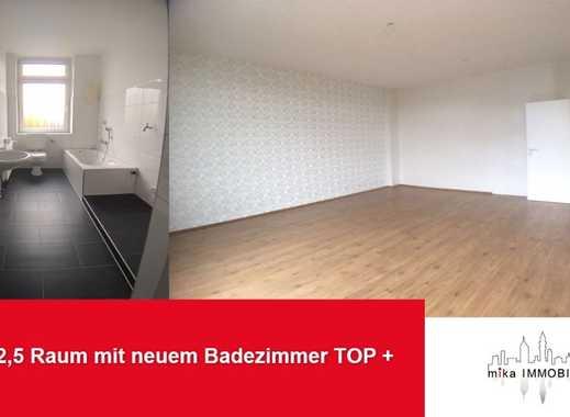 Etagenwohnung in Oberhausen zu vermieten.
