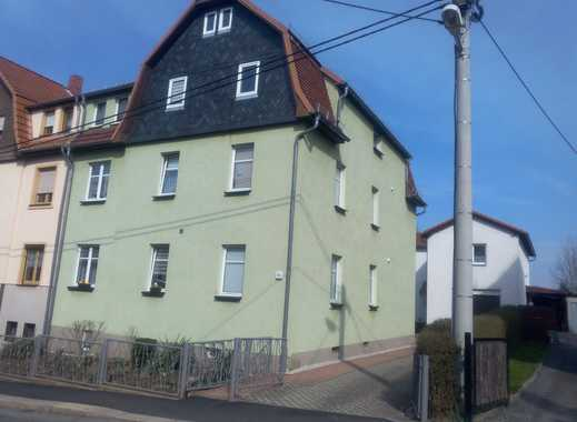 Das besondere Objekt - 2 attraktive Häuser