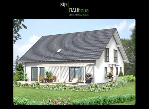 Haus Kaufen In Delbrück