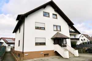 2 Zimmer Wohnung in Bad Dürkheim (Kreis)