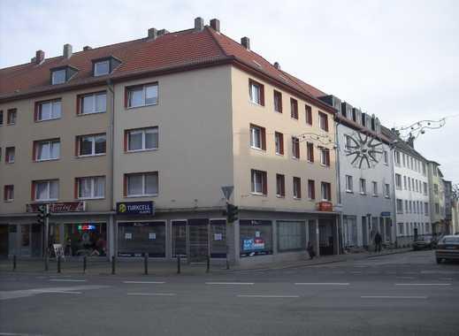 Schönes Ladenlokal in sehr guter Lage in GE-Rotthausen provisionsfrei zu vermieten!!!