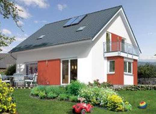 Ausbauhaus zum Knallerpreis