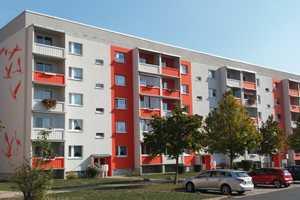 3 Zimmer Wohnung in Sächsische Schweiz-Osterzgebirge (Kreis)