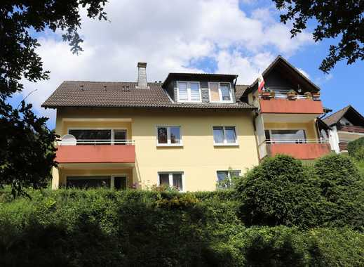haus kaufen in gummersbach immobilienscout24. Black Bedroom Furniture Sets. Home Design Ideas