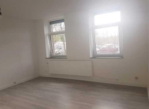 Frisch renovierte 1-Zimmer Wohnung in Nähe des Vorgebirgsparks