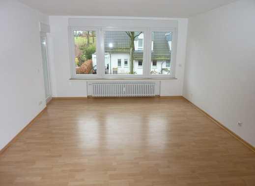 wohnung mieten in heidhausen immobilienscout24. Black Bedroom Furniture Sets. Home Design Ideas