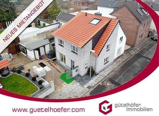 haus mieten in rheinbach immobilienscout24. Black Bedroom Furniture Sets. Home Design Ideas