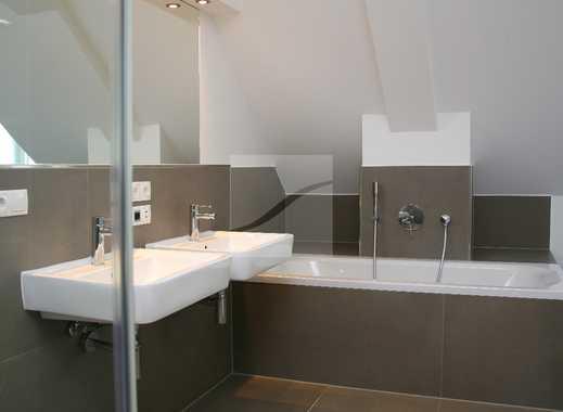 *** Globuswerke | Plagwitz | 4-Zimmer-Wohnung | Tiefgarage | 2 Bäder | Einbauküche ***