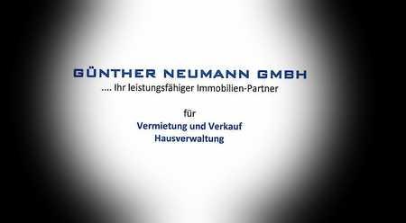 Großzügige 3 Zi. Whg. ( Erdgeschoss ) in Neu-Gilching am westlichen Ortsrand in Gilching (Starnberg)