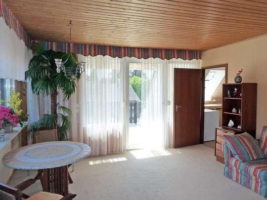 Geräumiges Wohnhaus im Rudower Blumenviertel - Bild 20